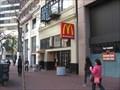Image for McDonalds - 609 Market St - San Francisco, CA