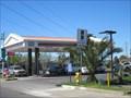 Image for 7-Eleven - Marconi - Sacramento, CA