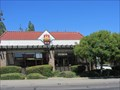 Image for Nation's - - Vacaville, CA