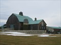 Image for Barns - Hernder Estate Winery, St. Catharines ON