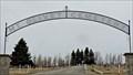 Image for Mount Olivet Cemetery - Anaconda, Montana