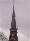 Image for RD Meetpunt: 31932001  - Nieuwkoop