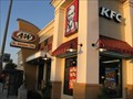 Image for KFC - Bascom Ave - San Jose, CA