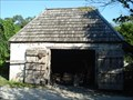 Image for Colonial Spanish Quarter Blacksmith Shop - St. Augustine, FL
