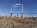 Image for Colbaugh Cemetery - Hindsville AR