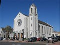 Image for St. Leander Catholic Church  - San Leandro, CA