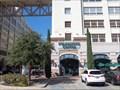 Image for Starbucks - Montgomery Plaza - Fort Worth, TX