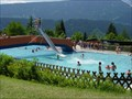 Image for Schwimmbad Zirl, Tyrol, Austria