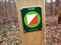Image for Broddingbjerg Woods Orienteering Course - Denmark