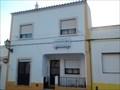 Image for Notícias de São Brás - São Brás de Alportel, Portugal