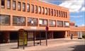 Image for Regionshospitalet Randers, Denmark