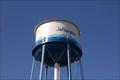 Image for Jefferson Parish Water Tower - Marrero, LA