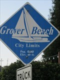Image for Grover Beach, CA - 40 Ft