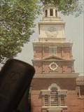 Image for Independence Hall