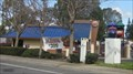Image for Burger King - Muir Wood - Martinez, CA