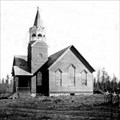 Image for Open Door Congregational United Church of Christ - Deer Park, WA