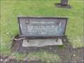 Image for Cholera Burial Ground - Station Road, York, UK