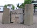 Image for Reflection Park, Washougal, Washington