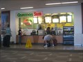 Image for Quiznos Sub Terminal D ~ BWI - Baltimore, MD