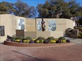 Image for JFK Tribute - Fort Worth, TX