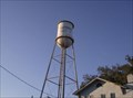 Image for Hawthorne Water Tower
