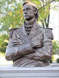 Image for George Rogers Clark - Louisville, KY