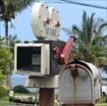 Image for Movie Camera - Kaneohe, HI