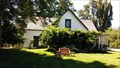 Image for JK Metzker House Bed and Breakfast - Cedarville, CA