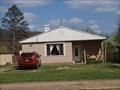 Image for 162 N Main St - Roseville, Ohio