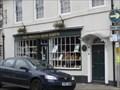 Image for The Priest's House Museum - High Street, Wimborne Minster, Dorset, UK