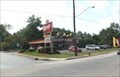 Image for Wendy's - N Progress Ave - Harrisburg PA