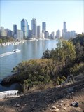 Image for 25889 - Kangaroo Point, QLD