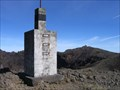 Image for Pico do Cedro, Madeira