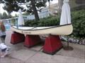 Image for Seaworld Canoe - San Diego, CA