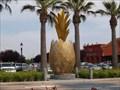 Image for Massive Pineapple