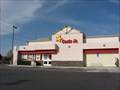 Image for Carl's Jr - Hatch Rd - Ceres, CA