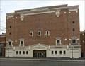 Image for Royal Theatre - Victoria, British Columbia, Canada