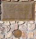 Image for Donald M. Leighton Memorial ~ Winnemucca, Nevada