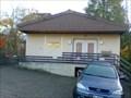 Image for Binninger Anzeiger - Binningen, BL, Switzerland