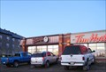 Image for Wendy's in a combo - St. Albert, Alberta