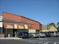 Image for Panera Bread -  Diamond Blvd - Concord, CA