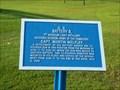 """Image for Battery """"B"""", 1st Missouri Light Artillery - Vicksburg National Military Park"""