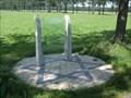 Image for Monument Kamp De Fledders - Zuidvelde NL