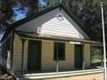 Image for Santa Ana Schoolhouse - San Jose, CA