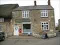 Image for Geddington Post Office - Northant's