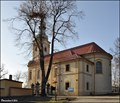 Image for Church of St. Joseph / Kostel Sv. Josefa (Ostrava - North Moravia)