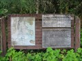 Image for Robert Aufderheide Memorial Drive, Westfir OR