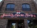 Image for Jeanie's Smoke Shop - Salt Lake City, Utah