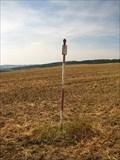 Image for TB 2004 - 14 U kaplicky, Spalene Porici