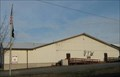 Image for VFW #5958 – Titusville, PA